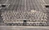 Football Team, 1966